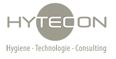 O2 Environmental Signs Memorandum of Understanding with Hytecon regarding water technology testing and validation services